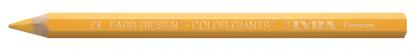 Lyra Color-Giants nature kleurpotloden (18 kleuren) 3941181